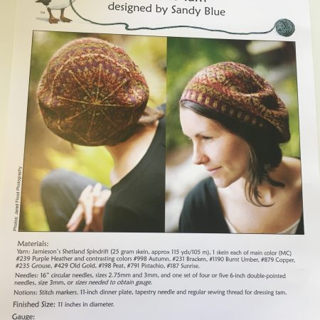 B0343966 1E05 4514 8617 3871E3B517F5 450x450 - Autumn Tam Hat Pattern
