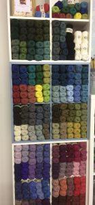 IMG 0452 140x300 - Jamieson of Shetland Spindrift Yarn