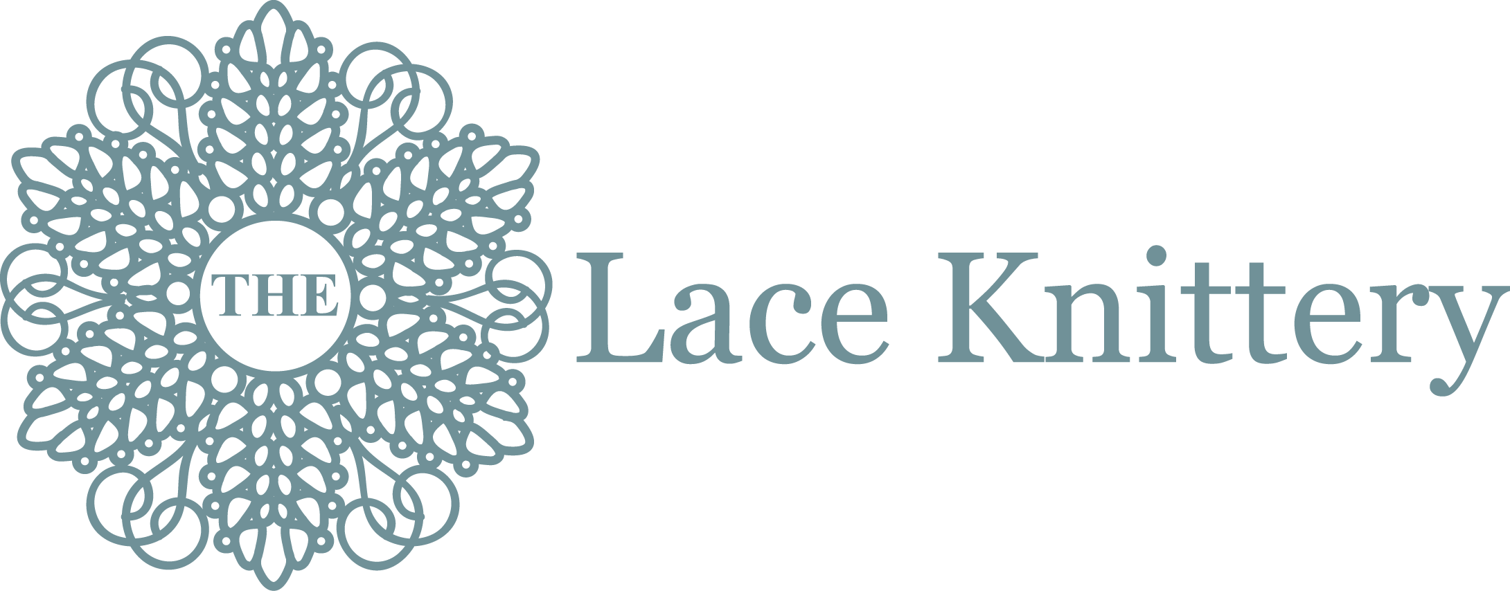 TheLaceKnittery1 - Welcome to The Lace Knittery