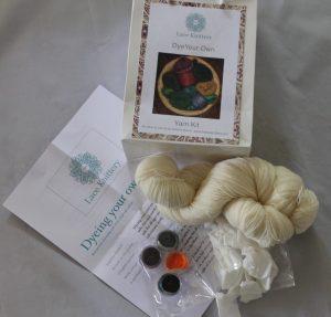 0122B903 F556 4EE8 AB20 A3E9FE4E8D7F 300x287 - Dye it Yourself Learn to Dye Yarn kit.