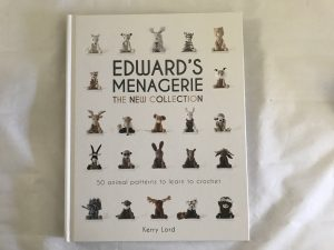 04E63C58 9745 41A2 B06E 97FE2FABA998 300x225 - Edward's Menagerie The New Collection