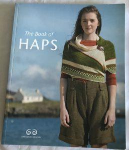 0BF725B8 F4DD 4DAC BD1E 9B729E17F462 257x300 - The Book of Haps by Kate Davies Designs