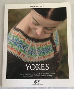2D45C71A 9D2C 4845 83AF A4D38C5F3F87 248x300 - Yokes by Kate Davies Designs