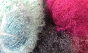 596B118E C732 480E 909E 867776F1364D 300x181 - The Lace Knittery Hand Painted Boucle Yarn