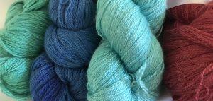 67A51924 F9F3 41F2 AEAA B53A51EB1B93 300x143 - The Lace Knittery Baroque hand dyed yarns