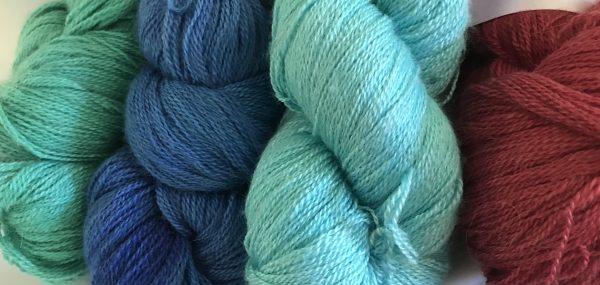 67A51924 F9F3 41F2 AEAA B53A51EB1B93 600x285 - The Lace Knittery Baroque hand dyed yarns