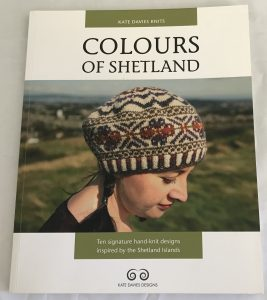 7C1F1E54 B0DA 4D57 8BBF 3F278448221D 267x300 - Colours of Shetland by Kate Davies Designs
