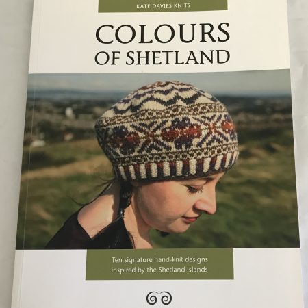 7C1F1E54 B0DA 4D57 8BBF 3F278448221D 450x450 - Colours of Shetland by Kate Davies Designs