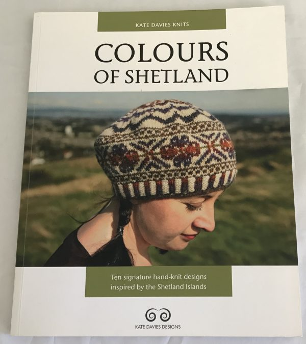 7C1F1E54 B0DA 4D57 8BBF 3F278448221D 600x675 - Colours of Shetland by Kate Davies Designs