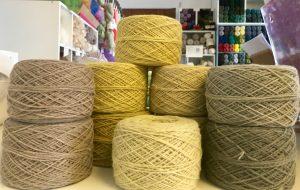 7EB65705 E9A7 41C3 8AC2 22C1560DD270 300x190 - Fernhill fibre naturally dyed yarns
