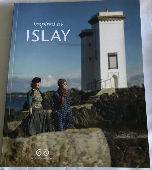 A9186169 FA31 48C2 87CD CB4C119354E8 600x672 - Inspired by Islay by Kate Davies Designs
