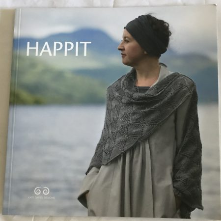 B4BD8F02 4988 4850 A896 883F9DABEAB0 450x450 - Happit by Kate Davies Designs