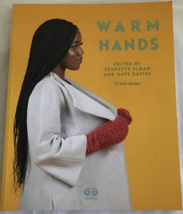 C1BA84F8 F802 4380 A13B 41507A7EFE34 257x300 - Warm Hands by Kate Davies Designs