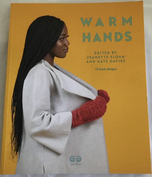 C1BA84F8 F802 4380 A13B 41507A7EFE34 600x699 - Warm Hands by Kate Davies Designs