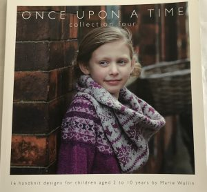 CAB906EC 6300 42B7 BB0F 738E8906C2CB 300x278 - Once Upon A Time by Marie Wallin