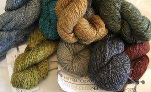 D028232B DD99 4DB0 9DA5 2C8D6156A430 300x184 - Stolen stitches nua yarn in sport weight