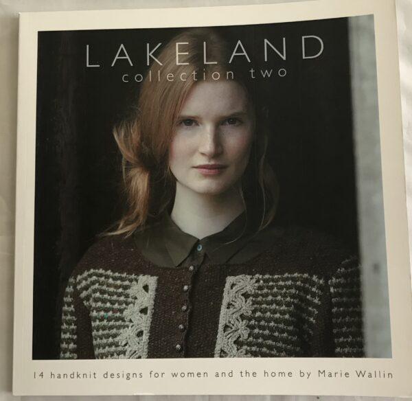 D0E08648 8D4E 46DB 8836 A2E0979DBD10 600x584 - Lakeland Collection 2 by Marie Wallin
