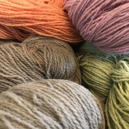 E0C245AF D53B 454E ABD9 146E00797CFC 450x450 - Fernhill fibre naturally dyed yarns