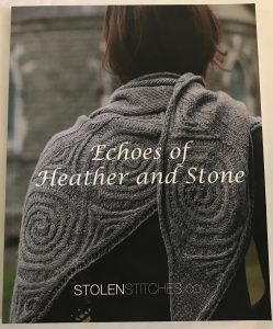 EF938812 37C7 44BB B4BE D69812C95B13 249x300 - Echoes of Heather and Stone by Stolen Stitches