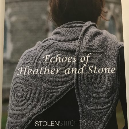 EF938812 37C7 44BB B4BE D69812C95B13 450x450 - Echoes of Heather and Stone by Stolen Stitches