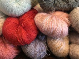 6D5FF63A 253A 4D05 ABA8 EAF8B7E04B38 300x225 - The Lace Knittery Natural Dye Yarn