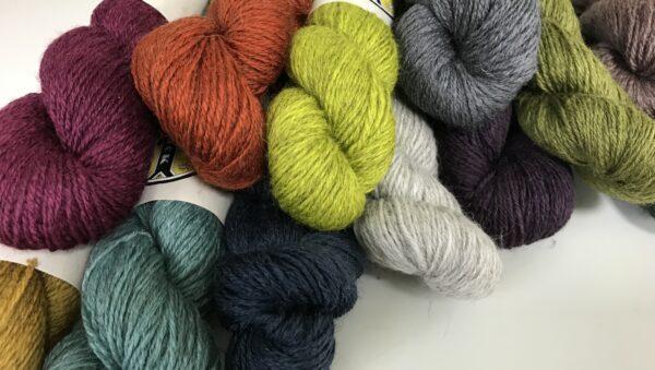 A2528980 01A6 4E02 A9F3 FB362B6D2086 600x339 - John Arbon Exmoor Sock yarn