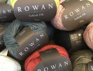 087DC0FC 6E7B 4DAF 8122 4EB23E02EF51 300x230 - Rowan Soft Yak DK yarn 50g balls