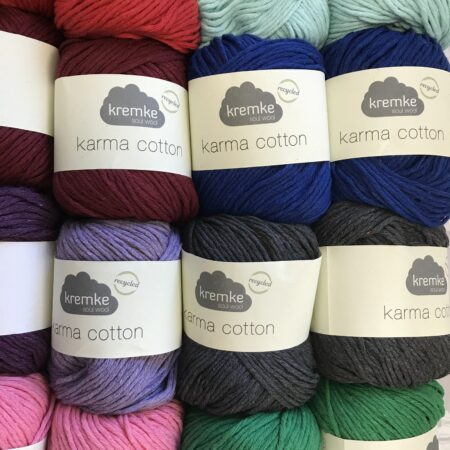 A70674BE 60AC 4C7C A0B4 A3B081BC7944 450x450 - Kremke Karma Cotton