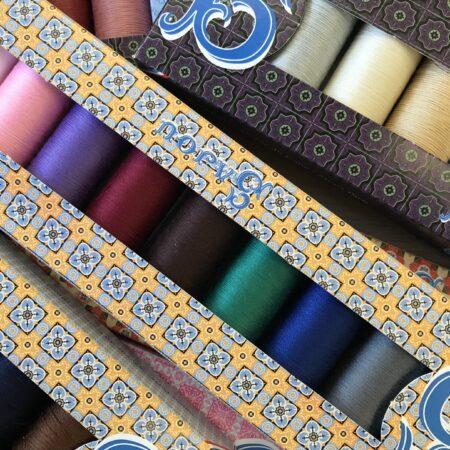 41BF4233 CDB9 4A1E 80F7 30DA42979A03 450x450 - Sajou thread sets
