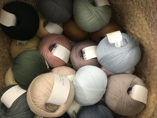 800923FF 2C31 430A 861C A6EDB21A433A 600x450 - Krea Deluxe Organic Wool 1 GOTS certified