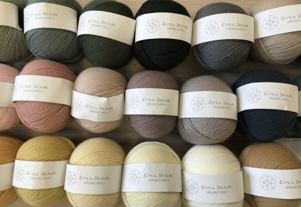 9D4E756D 82D9 4F4E 8008 3BAE8B8EF354 600x413 - Krea Deluxe Organic Wool 1 GOTS certified
