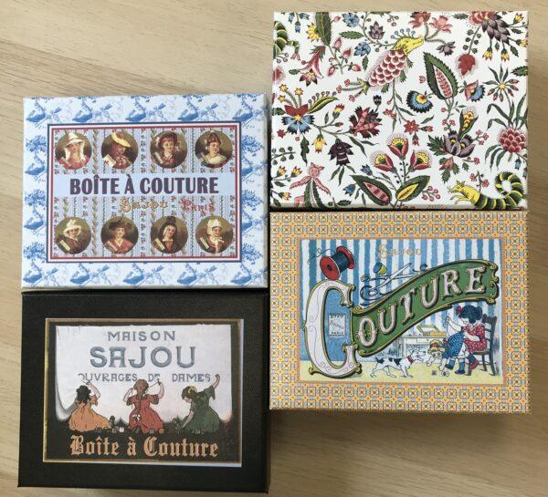 C652EFD8 0B30 4ED3 9F6E C6ABE08A9275 600x545 - Sajou vintage sewing boxes