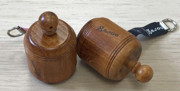 E94612F3 9F2B 4D6E 880F 865E1A732007 600x302 - Sajou wooden tape measure