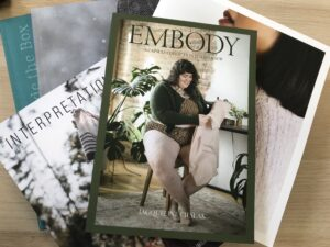 F5A3255E 34CF 4047 B474 574E11AE8314 300x225 - Pom Pom Press Books