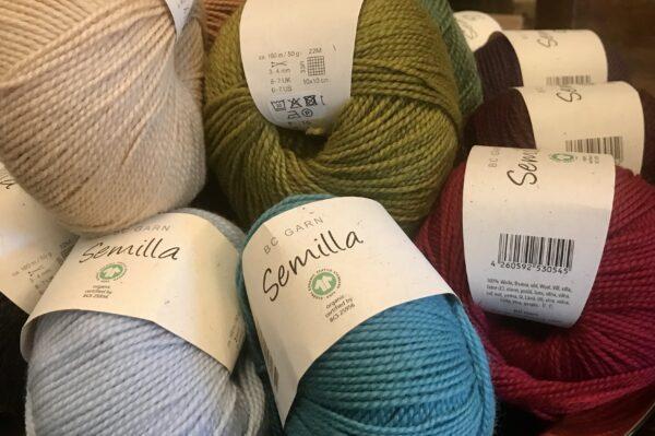 985EEDF1 168E 4C04 9E10 632DAD21F825 600x399 - BC Garn Semilla GOTS certified yarn