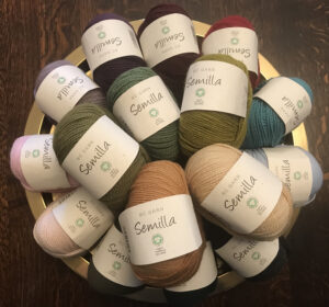 9EAD4D51 1632 4511 8461 FF8CCC8F3163 300x280 - BC Garn Semilla GOTS certified yarn